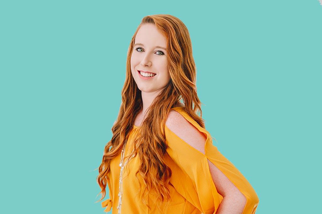 Shannon Otago